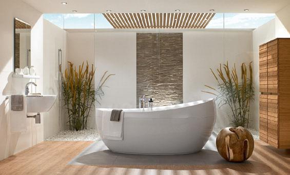 Loodgieter\'s bedrijf MG Koolhaas - [ver]Bouwen badkamer en toilet
